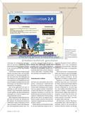 Actionbound und Reformation 2.0 Preview 2