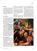 Jesus: Streitbarkeit und Konflikte Preview 2