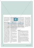 Fundamentalismus im Religionsunterricht Preview 3