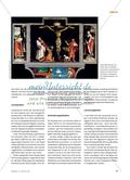Der Isenheimer Altar Preview 2