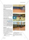 Fuß-Ball-Spiele - Varianten des Fußballspiels für die unteren Klassenstufen Preview 4
