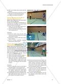 """Inklusiver Sportunterricht - """"Wir passen uns Fußbälle zu"""" Preview 4"""