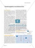 Läufer und Ratefüchse im Wald - Einführung in den Orientierungslauf Preview 2