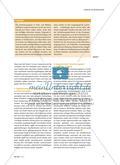 Läufer und Ratefüchse im Wald - Einführung in den Orientierungslauf Preview 4