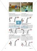 Werfen mit dem Medizinball - Ein altes Sportgerät neu entdeckt Preview 3