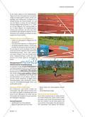Keine Angst vor hohen Hürden - Über Rhythmus und Schnelligkeit zum Erfolg Preview 4