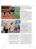 """""""Smarte"""" Ausdauerschulung - Das Smartphone als Hilfsmittel im Sportunterricht Preview 5"""