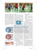 Das Schnick-Schnack-Schnuck-Spiel - Kopf und Körper aufwecken Preview 3