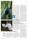 Einblicke in eine lesende Schule - Den Zugang zur Literatur früh verankern Preview 2
