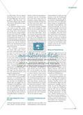 Das Computerquiz Antolin - Lese- oder Verkaufsförderung? Preview 2
