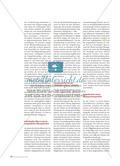 """Individuelle Rechtschreibförderung - Arbeiten mit dem """"Haus der Orthografie"""" Preview 2"""