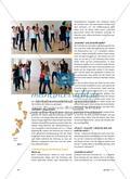 """Salsa tanzen - Von einfachen """"Pasitos"""" zur """"Rueda de Casino"""" Preview 5"""