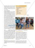 """Salsa tanzen - Von einfachen """"Pasitos"""" zur """"Rueda de Casino"""" Preview 6"""
