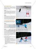 Carven - Rhythmisch durch den Schnee Preview 6