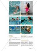 Schwimmfix - Anfängerschwimmen in der Grundschule Preview 3