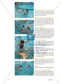 Schwimmfix - Anfängerschwimmen in der Grundschule Preview 5