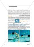 Ein Tauchabzeichen erwerben - Die Unterwasserwelt sicher beherrschen Preview 2