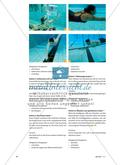 Ein Tauchabzeichen erwerben - Die Unterwasserwelt sicher beherrschen Preview 4