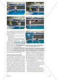 Wasserspringen - Über sechs Stationen zum Kopfsprung rückwärts gestreckt Preview 4
