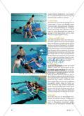 Bauend experimentieren - Schwimmkörper zur Fortbewegung im Wasser konstruieren Preview 3