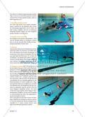 Bauend experimentieren - Schwimmkörper zur Fortbewegung im Wasser konstruieren Preview 4