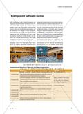 Selfmade-Power in der Turnhalle - Mit selbstgebauten Geräten Krafttraining machen Preview 2