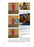 Selfmade-Power in der Turnhalle - Mit selbstgebauten Geräten Krafttraining machen Preview 3