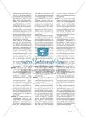 Ein Blick zurück von Wolf-Dietrich Miethling - 35 Jahre Forschung zum Sportunterricht aus Schüler- und Lehrersicht Preview 3