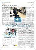 MINT Zirkel - Ausgabe 3, September 2017 Preview 10