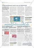 MINT Zirkel - Ausgabe 3, September 2017 Preview 11