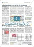 MINT Zirkel - Ausgabe 3, September 2017 Preview 11