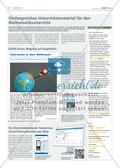 MINT Zirkel - Ausgabe 3, September 2017 Preview 12