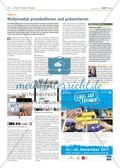 MINT Zirkel - Ausgabe 3, September 2017 Preview 14
