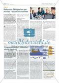 MINT Zirkel - Ausgabe 3, September 2017 Preview 15