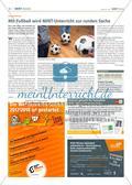 MINT Zirkel - Ausgabe 3, September 2017 Preview 16