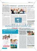 MINT Zirkel - Ausgabe 3, September 2017 Preview 17