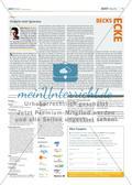 MINT Zirkel - Ausgabe 3, September 2017 Preview 19