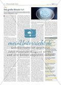 MINT Zirkel - Ausgabe 3, September 2017 Preview 4