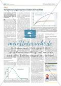 MINT Zirkel - Ausgabe 3, September 2017 Preview 5