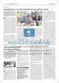 MINT Zirkel - Ausgabe 3, September 2017 Preview 6