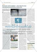MINT Zirkel - Ausgabe 3, September 2017 Preview 8