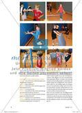 Kick-Box-Workout in der Schule - Kämpfen ohne Risiko Preview 5