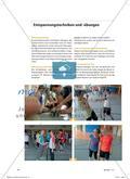 Entspannen lernen - Übungen zum Abbau ungesunder Anspannung Preview 2