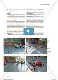 Entspannen lernen - Übungen zum Abbau ungesunder Anspannung Preview 3