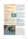 Entspannen lernen - Übungen zum Abbau ungesunder Anspannung Preview 4