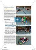 Entspannen lernen - Übungen zum Abbau ungesunder Anspannung Preview 5