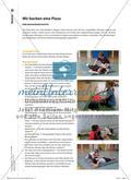 Entspannen lernen - Übungen zum Abbau ungesunder Anspannung Preview 6