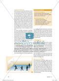 Erlebnispädagogik in der Schule - Warm-up, Teamtask und Gruppenreflexion Preview 3