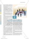 Schlingentraining - Übungen zur Entwicklung der Muskelkraft Preview 5