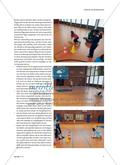 Spieleklassiker inklusive - Dauerbrenner des Sportunterrichts auf allen (?!) Wegen Preview 4